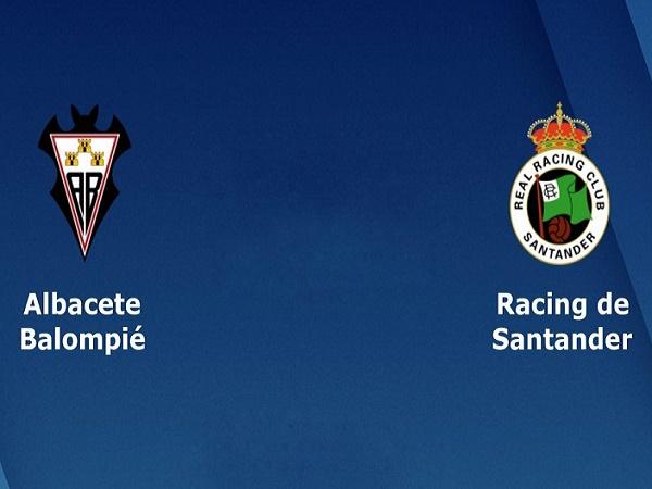 Nhận định Albacete vs Racing Santander, 0h00 ngày 02/10