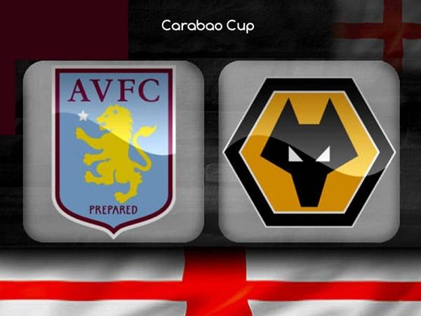 Nhận định Aston Villa vs Wolves, 2h45 ngày 31/10