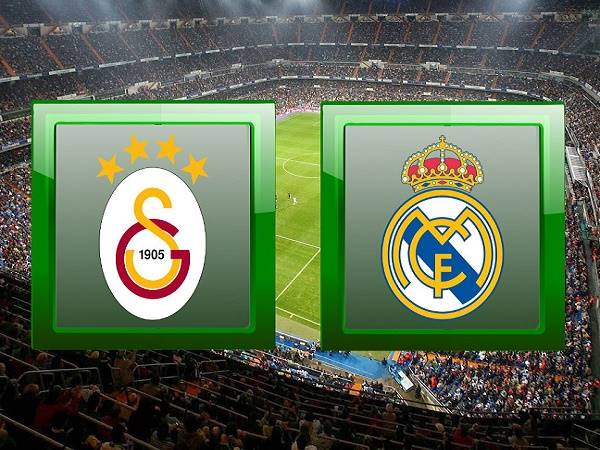 Nhận định kèo Galatasaray vs Real Madrid 2h00, 23/10 (Champions League)
