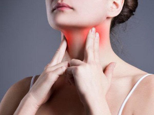 Ung thư vòm họng: Nguyên nhân, dấu hiệu, chẩn đoán