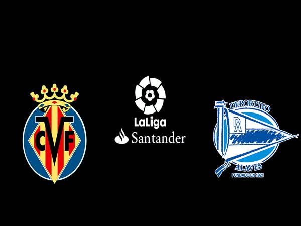 villarreal-vs-alaves-02h00-ngay-26-10