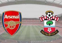 Nhận định kèo Arsenal vs Southampton, 22h00 ngày 23/11