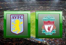 Nhận định kèo Aston Villa vs Liverpool 22h00, 2/11 (Ngoại hạng Anh)