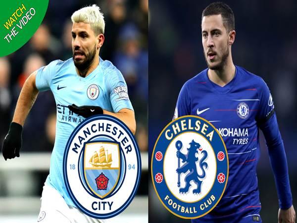 Nhận định Man City vs Chelsea, 0h30 ngày 24/11