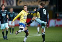 Jong-Ajax-vs-Cambuur-min