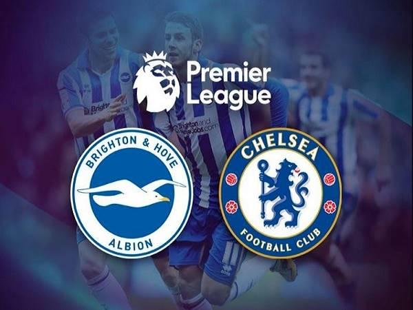 Nhận định kèo Brighton vs Chelsea 19h30, 1/01 (Ngoại Hạng Anh)