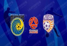 central-coast-vs-perth-glory-15h00-ngay-31-12-2019