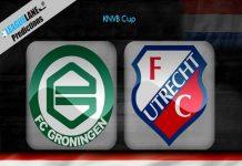 Nhận định kèo Groningen vs Utrecht, 0h30 ngày 20/12