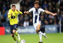 Nhận định Blackburn vs Wigan, 02h45 ngày 24/12