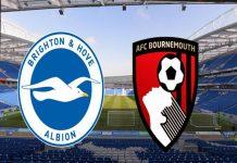Nhận định Brighton vs Bournemouth 19h30 ngày 28/12