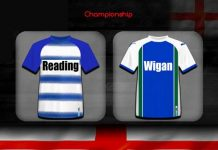 Nhận định Reading vs Wigan, 3h00 ngày 27/02
