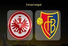 Nhận định Eintracht Frankfurt vs Basel, 0h55 ngày 13/03