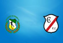 Nhận định Las Sabanas vs Chinandega, 7h00 ngày 23/03