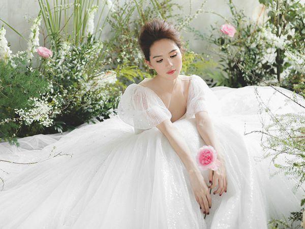 Mơ thấy mặc áo cưới đánh con gì, báo mộng điềm gì?