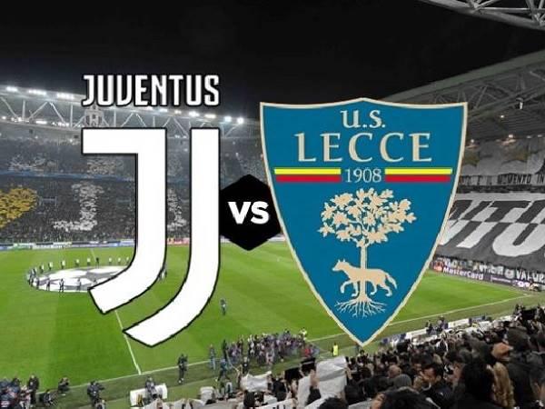 Nhận định Juventus vs Lecce, 2h45 ngày 27/06