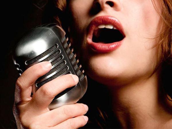 Mơ thấy ca hát là điềm gì, ghi con đề nào chuẩn nhất?