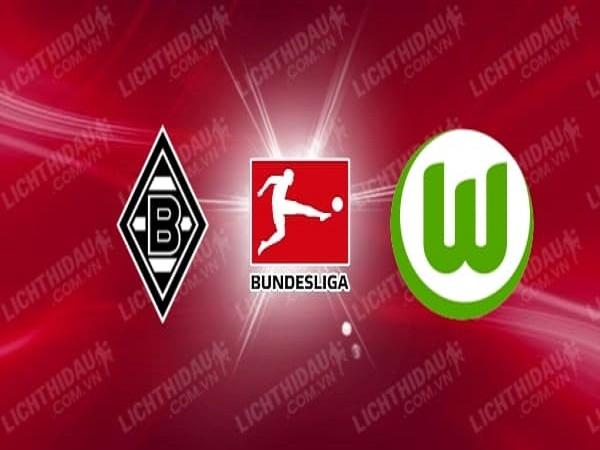 Nhận định Monchengladbach vs Wolfsburg, 23h30 ngày 16/06