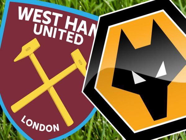 Nhận định kèo bóng đá West Ham vs Wolves