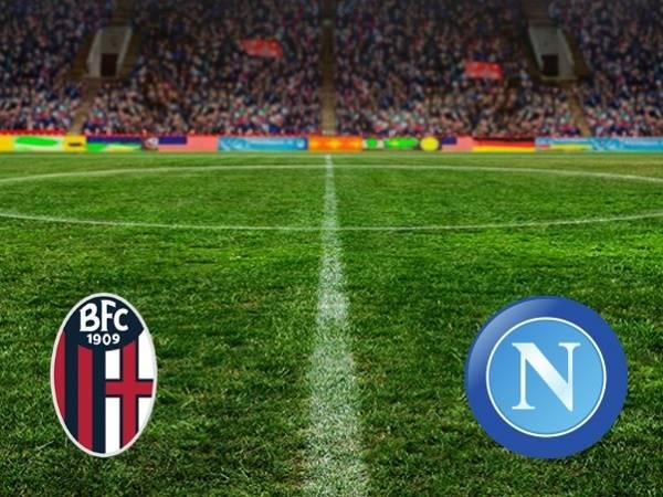 Nhận định Bologna vs Napoli 00h30, 16/07 - VĐQG Italia