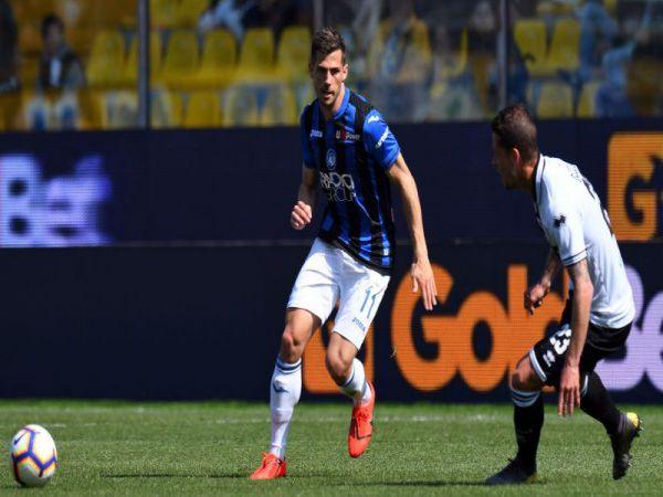 Nhận định soi kèo Parma vs Atalanta