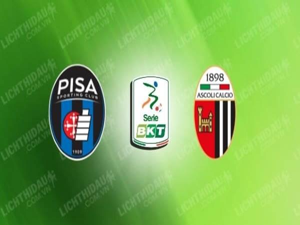 pisa-vs-ascoli-02h00-ngay-28-7