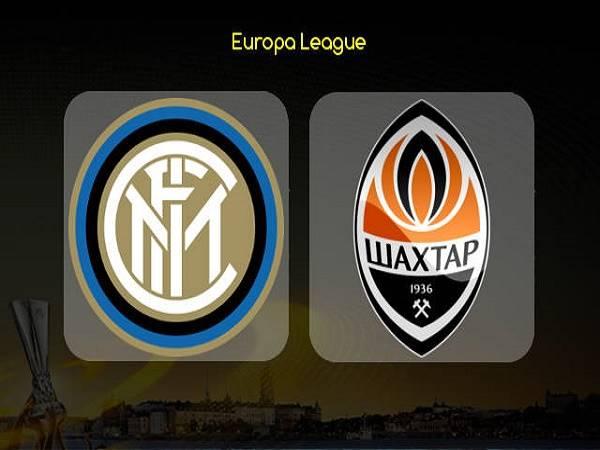 Nhận định kèo Inter Milan vs Shakhtar Donetsk 02h00, 18/08 - Europa League