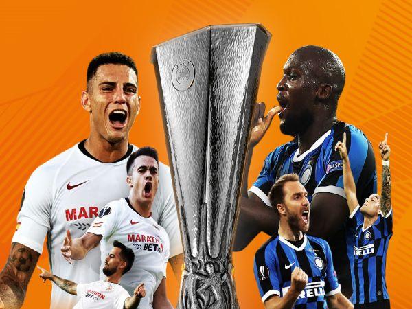Nhận định soi kèo Sevilla vs Inter Milan, 02h00 ngày 22/08