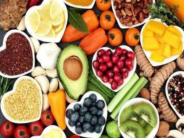 Chế độ dinh dưỡng có người tập gym như thế nào?