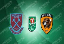 nhan-dinh-west-ham-vs-hull-city-01h30-ngay-23-9