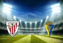 Nhận định Bilbao vs Cadiz 00h00, 02/10 - VĐQG Tây Ban Nha