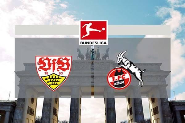 nhan-dinh-bong-da-Stuttgart-vs-Cologne-01h30-ngay-24-10