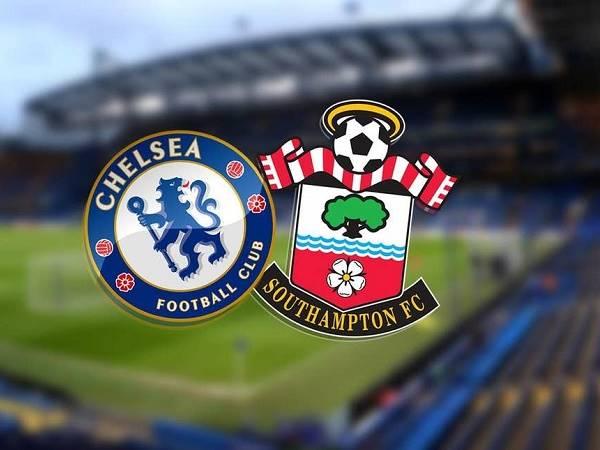 Nhận định Chelsea vs Southampton 21h00, 17/10 - Ngoại Hạng Anh