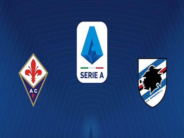 nhan-dinh-fiorentina-vs-sampdoria-01h45-ngay-03-10
