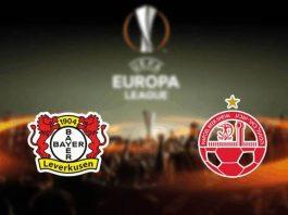 Nhận định Leverkusen vs H. Beer Sheva, 03h00 ngày 27/11