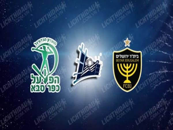 hapoel-kfar-saba-vs-beitar-jerusalem-01h45-ngay-25-12