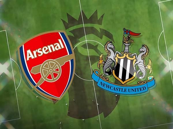 Nhận định Arsenal vs Newcastle – 03h00 19/01, Ngoại hạng Anh