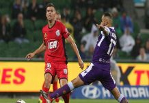 nhan-dinh-perth-glory-vs-adelaide-17h20-ngay-20-1