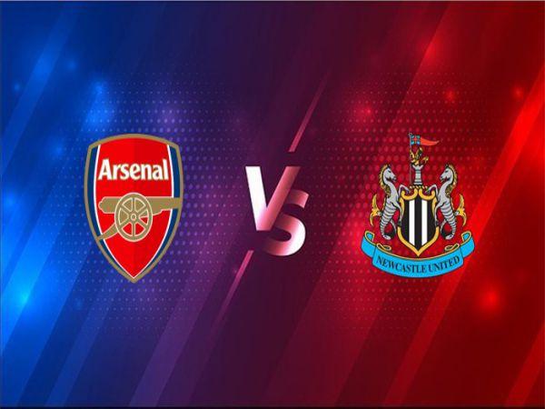 Nhận định, soi kèo Arsenal vs Newcastle, 03h00 ngày 19/1 - NHA