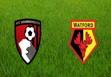 bournemouth-vs-watford-19h30-ngay-27-2