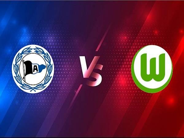 Nhận định Bielefeld vs Wolfsburg – 02h45 20/02, VĐQG Đức