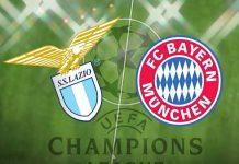 Nhận định Lazio vs Bayern Munich – 03h00 24/02, Cúp C1 Châu Âu