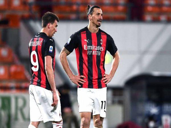 Nhận định, soi kèo Crvena Zvezda vs Milan, 00h55 ngày 19/2 - Cup C2