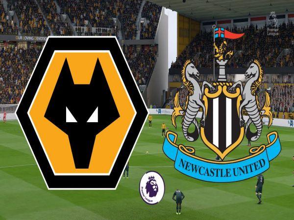 Nhận định kèo Newcastle vs Wolves, 3h00 ngày 28/2 - Ngoại Hạng Anh