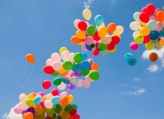 Nằm mơ thấy bóng bay có ý nghĩa điềm báo gì cho bạn