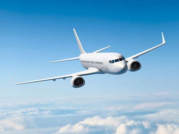 Mơ thấy máy bay đánh liền tay con gì trúng giải độc đắc?