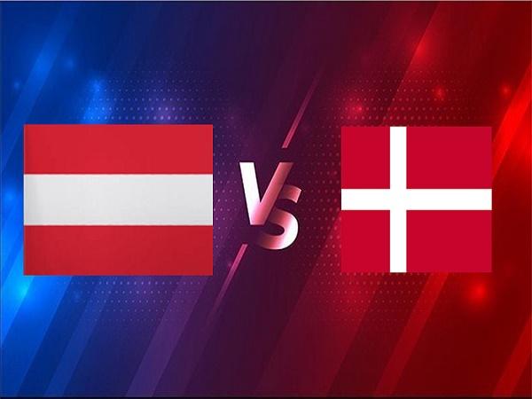 Nhận định Áo vs Đan Mạch – 01h45 01/04, VL World Cup 2022