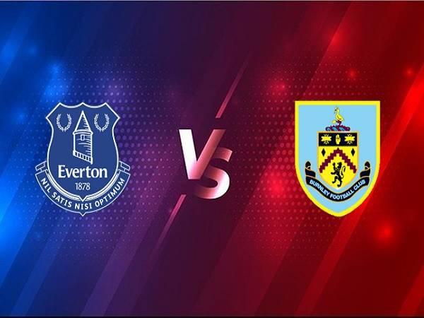 Nhận định Everton vs Burnley – 00h30 14/03, Ngoại hạng Anh