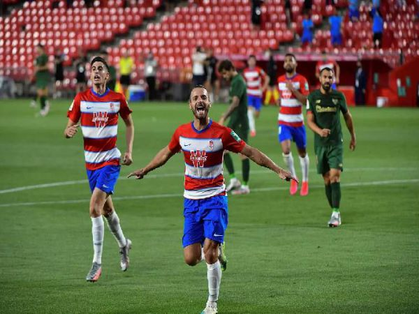 Nhận định kèo Granada vs Molde, 03h00 ngày 12/3 - Cup C2 Châu Âu