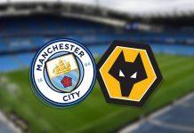 Nhận định Man City vs Wolves – 03h00 03/03, Ngoại Hạng Anh