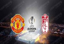 Nhận định Man Utd vs Granada, 02h00 ngày 16/6 : Thắng đậm